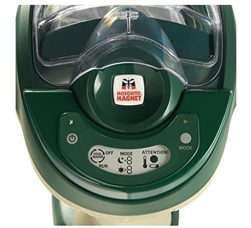 mm3300 smart technology