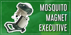 mosquito magnet executive review