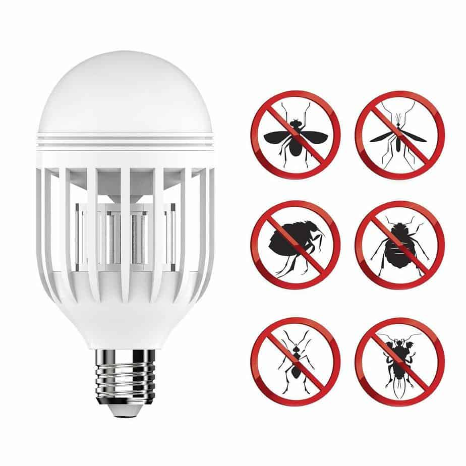 GEEKERS-Bug-Zapper-light