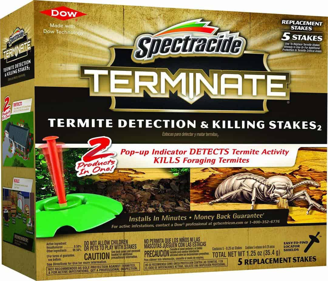 Spectracide-Termite-Killing-Stakes
