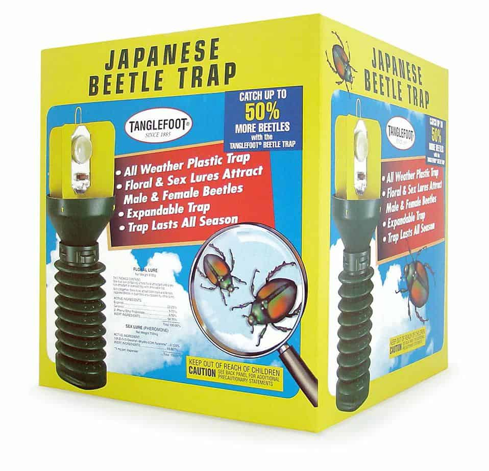 japanese-beetle-traps