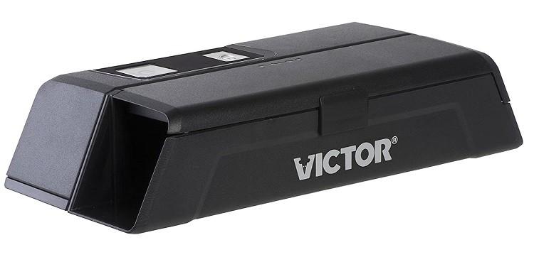 Victor M1 Smart Kill