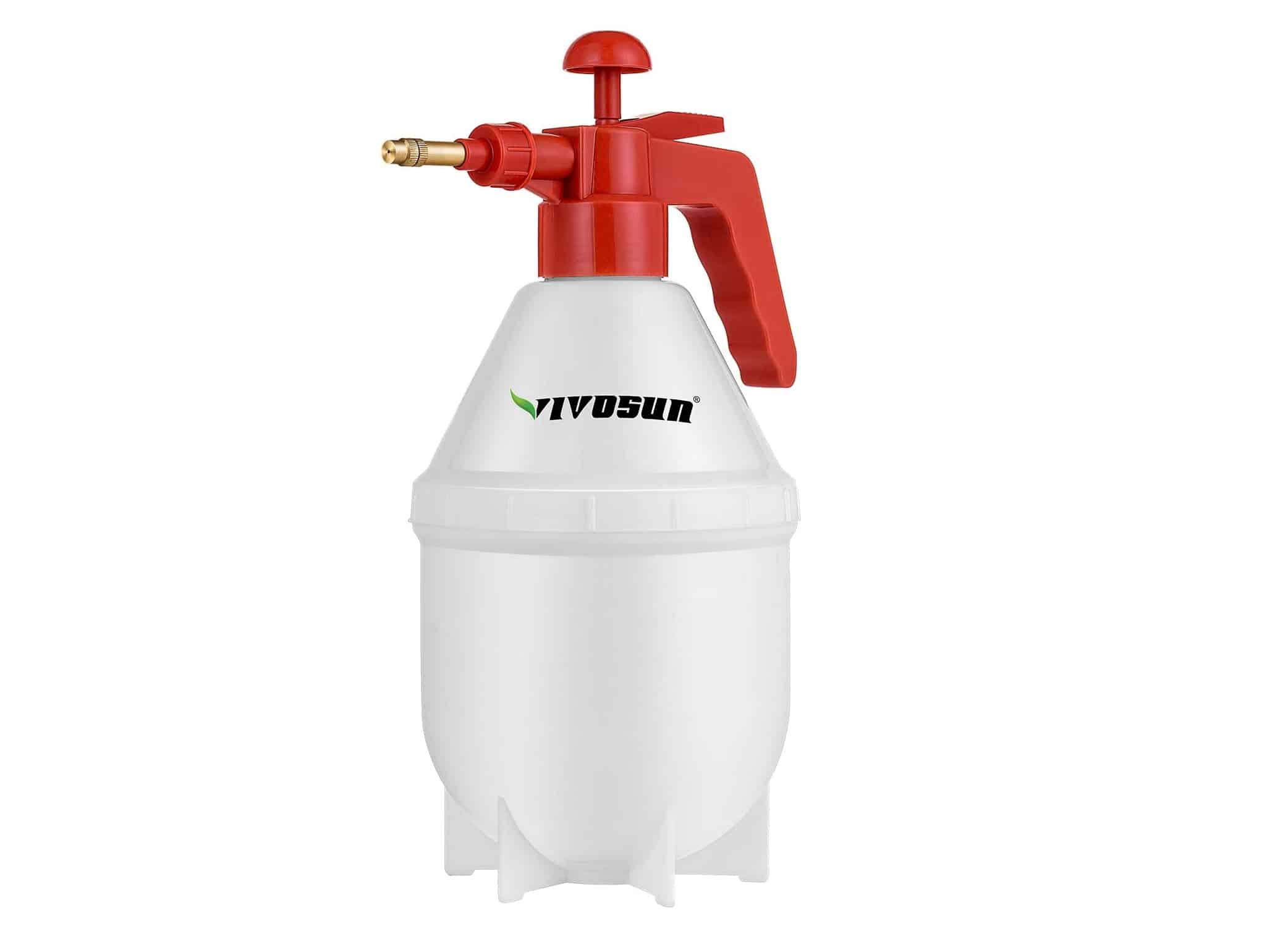 VIVOSUN Hand Held Sprayer
